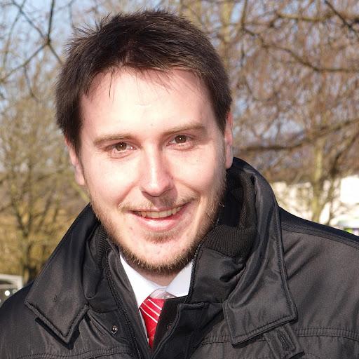 André P.