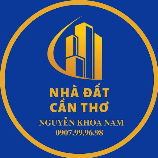 Bất Động Sản Cần Thơ - Nguyễn Khoa Nam