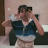 Renee leyyi 蕾依's profile image