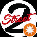 2Street