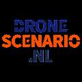 DroneScenario
