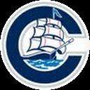 Chahar Shipping Co. Pvt. Ltd.