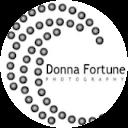 Donna Fortune