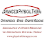 Advanced Physical Therapy LLC