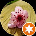 Wander-Blume