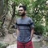 Shabd Saran