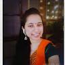 Geetika Kaushik