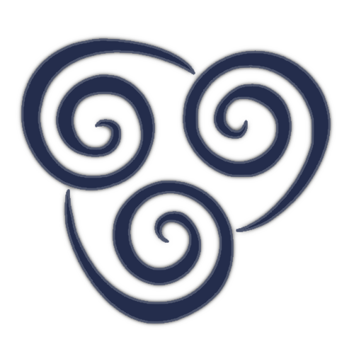 David Crowe's avatar