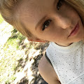 Paige Zimmerman's profile image