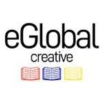 Avatar for eGlobalCreative