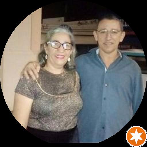 Ana Claudia Rabelo Alves