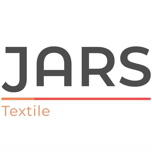 JARS Textile