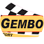 Gembo Sport