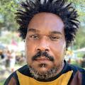 Ahmad Black's profile image