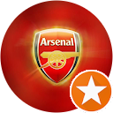 Arsenal Fc Lovett