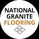 National Granite Flooring