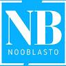 Profile picture of Nooblasto