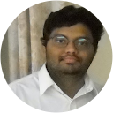 Santhosh Bala