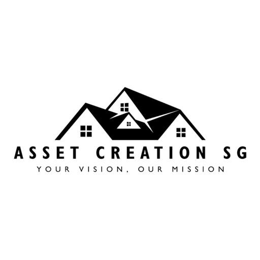 Avatar logo   Asset CreationSG   Singapore Singapour   photographe visite virtuelle 360