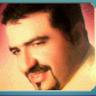 Mustafa Baloglu