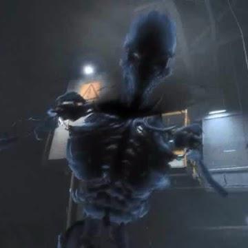 Specter11
