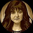 Heidi Jaworsky