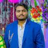 Swarup Sinha
