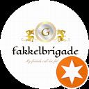 FAKKELBRIGADE1990