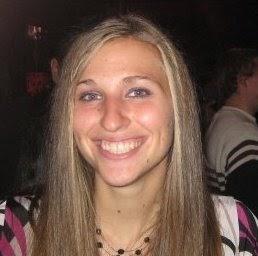 Melissa Meighan