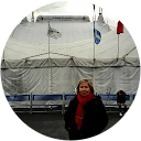 Image Google de Pascale Fenart