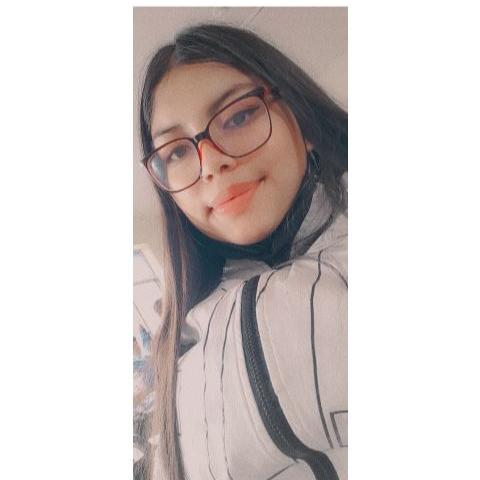 Daniela Bautista