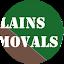 Plains Removals