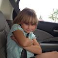 Abby Donovan's profile image