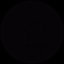 lunarsolar JPlanet