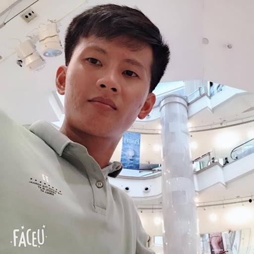 Du Nguyễn Tử
