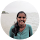 Siya Sunil reviewed Pathiyara Tiles & Sanitaries