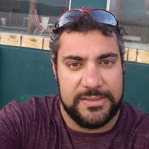 Gustavo Gonçalves picture