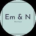 Em & N Boutique