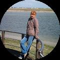 Image du profil de valerie avignon
