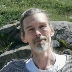 Ronny Pettersen