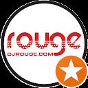 DJ ROUGE (Montreal DJ)