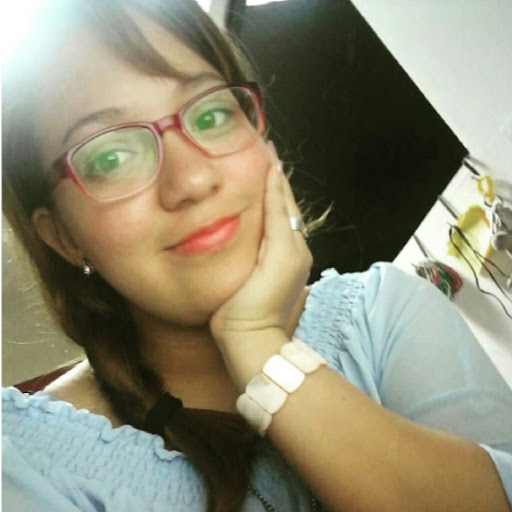Valeria Franco Pérez