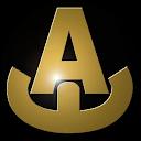 Aurum Edelmetalle und Recycling GmbH