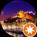 ꧁༒•TheKing•༒꧂, Alicante