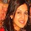 Monika Parwani