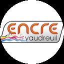 Encre V.,WebMetric