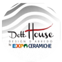 DottorHouse ExpoCeramiche