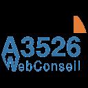 A3526 LE DOCTEUR WEB