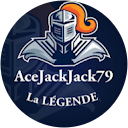 Ace jackjack79