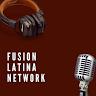 Fusion-Latina-Network